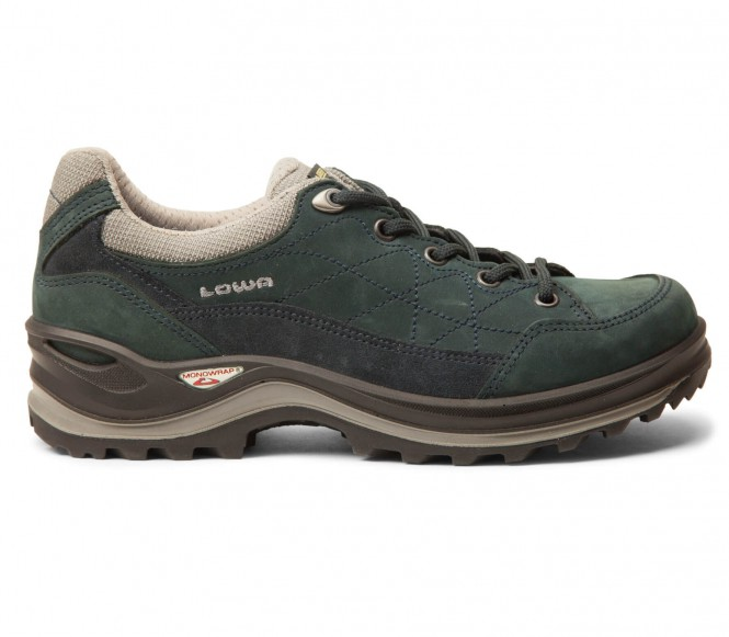 Lowa - Renegade III GTX Damen Multifunktionssch...