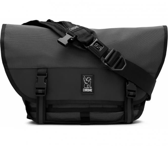 Chrome - Mini Metro Welterweight 20,5 L Daypack...