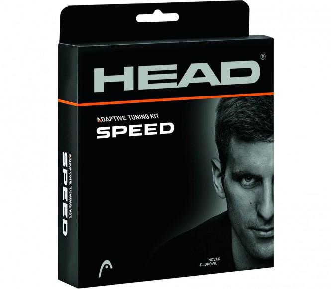 Head - Adaptive Tuning Kit - Speed