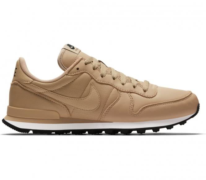 Nike - Internationalist Herren Sneaker (braun) ...