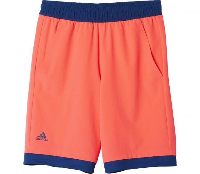 Adidas Multifaceted Pro Bermuda Junior Tennis korte broek