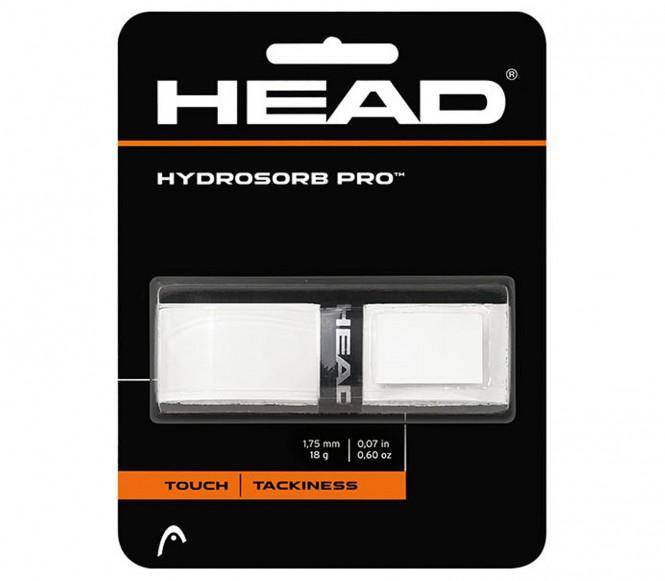 Head - HydroSorb Pro (weiß)