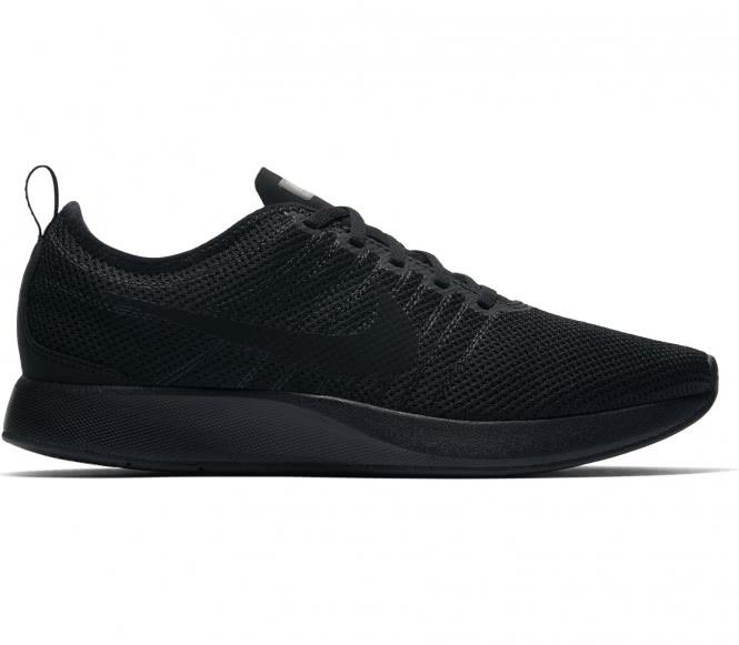 Nike - Dualtone Racer Herren Sneaker (schwarz) ...