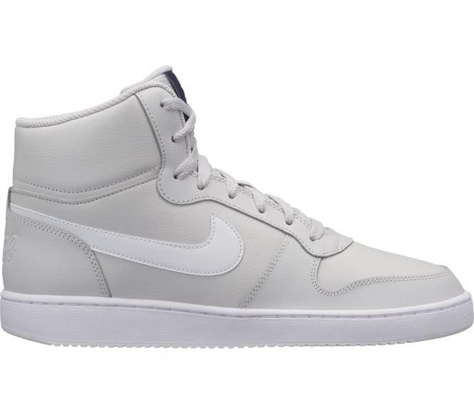 Nike Sportswear - Ebernon Mid Herren Sneaker (w...