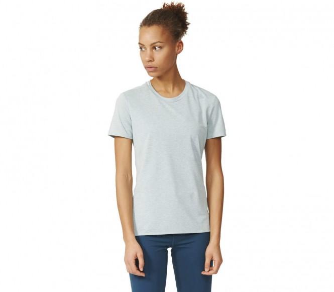 adidas performance hardloop T-shirt