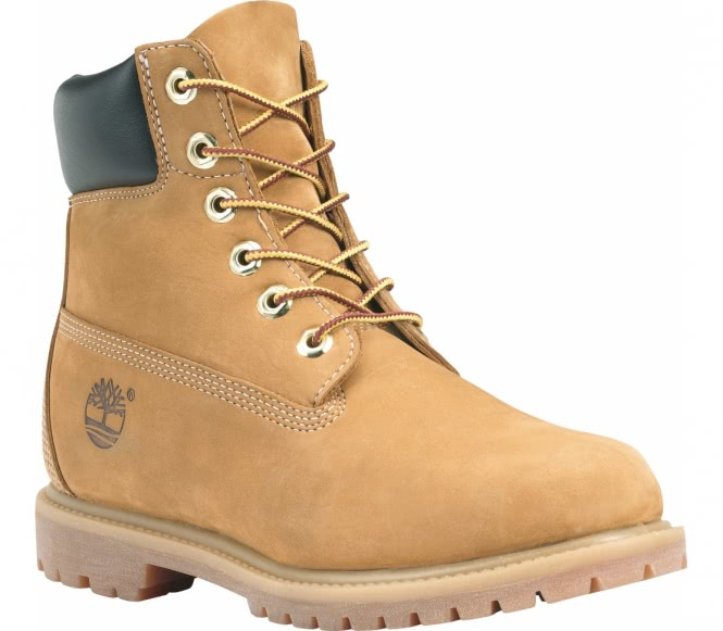 Timberland - 6 Inch Premium Boot Damen Mountain...