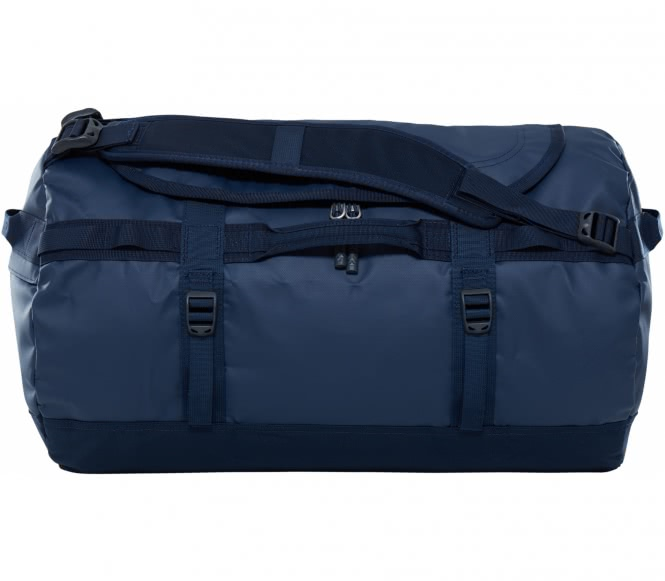 The North Face - Base Camp - S Unisex Duffel (d...