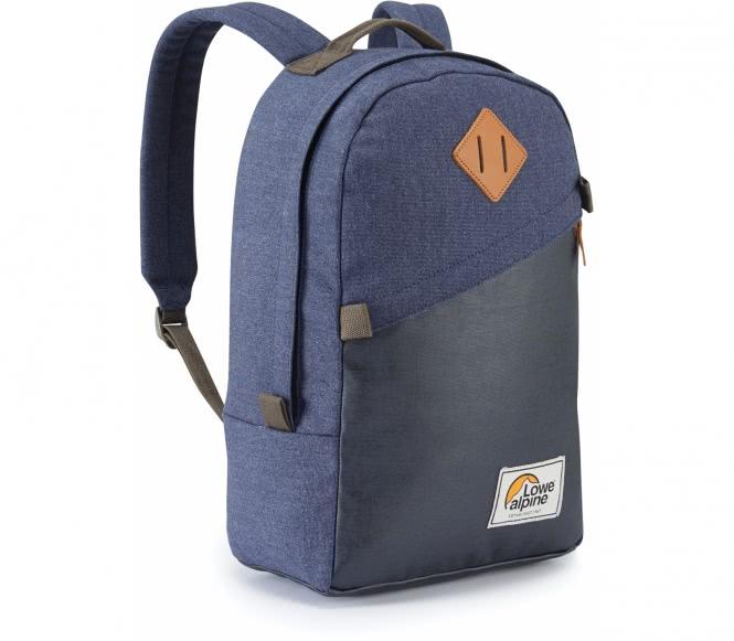 Lowe Alpine - Adventurer 20 Daypack (blau)