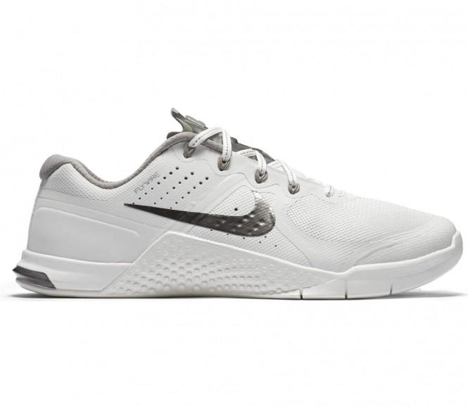 Nike - Metcon 2 Damen Trainingsschuh