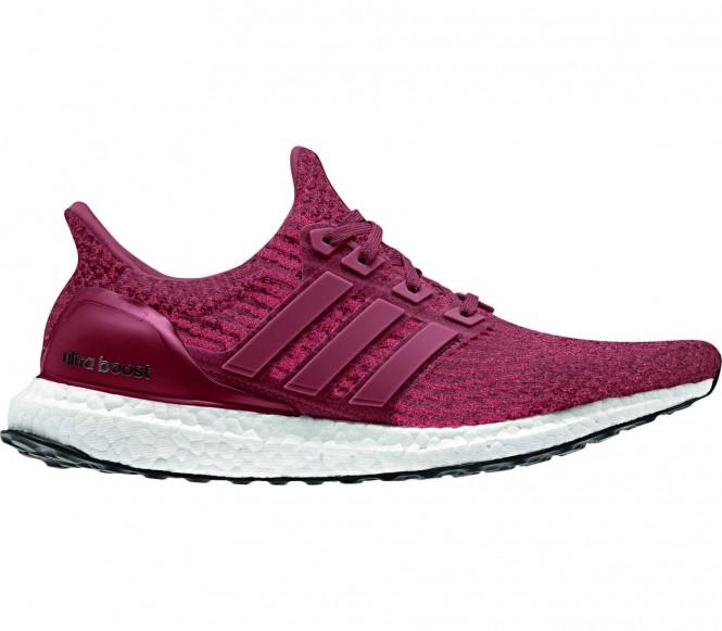 sneakers adidas Ultra Boost Schoenen