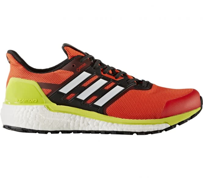 Adidas - Supernova GTX Herren Trailrunningschuh...