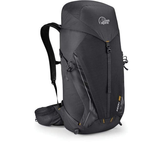 Lowe Alpine - Aeon 35 Technischer Hikingrucksac...