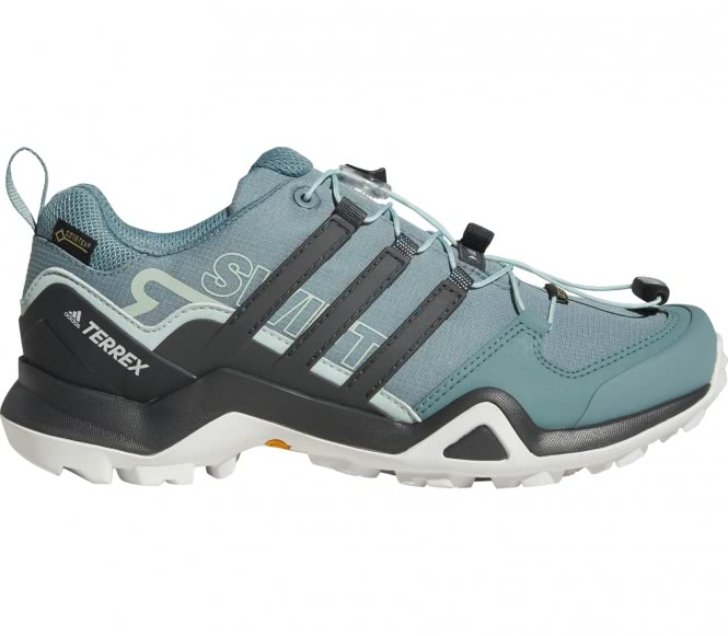 Adidas - Terrex Swift R2 GTX Damen Hikingschuh ...