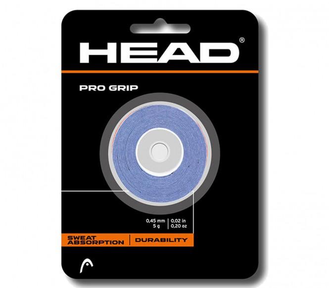 Head - Pro Grip