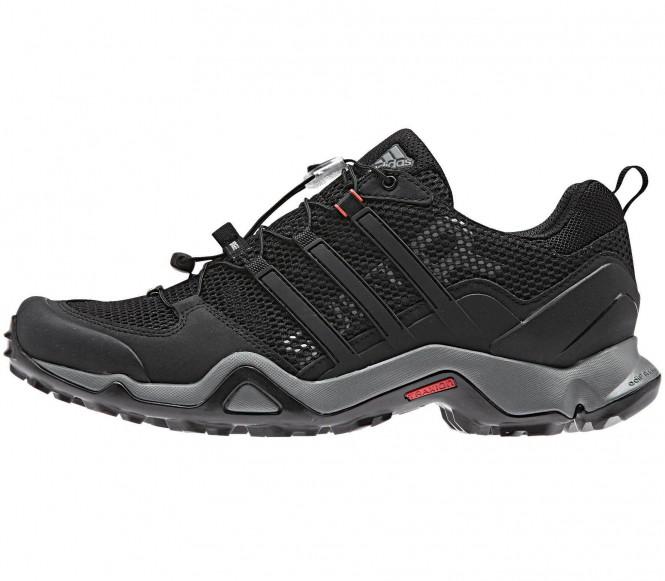 Adidas Terrex Swift R Herr Multisportskor (grå/svart) EU 47 1/3 -UK 12