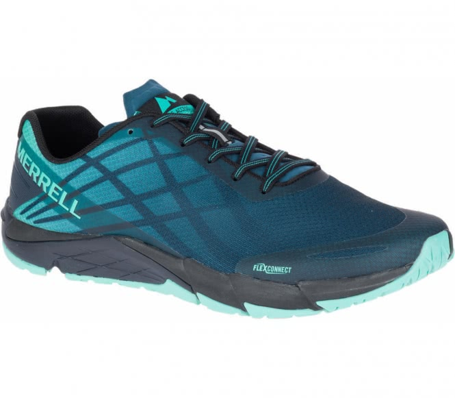 Merrell - Bare Access Flex Herren Mountain Life...