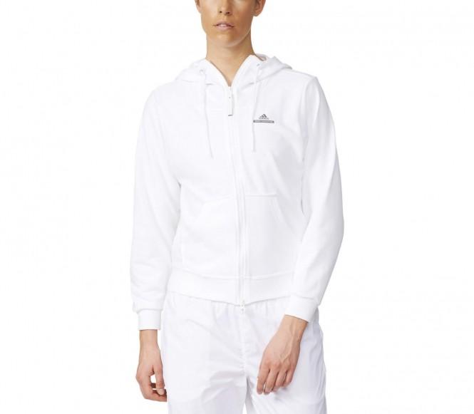 Adidas Stella McCartney Barricade Dames Tennis jasje