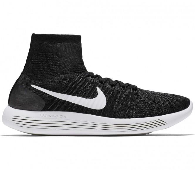 Nike - Lunar Epic Flyknit Heren ren schoen