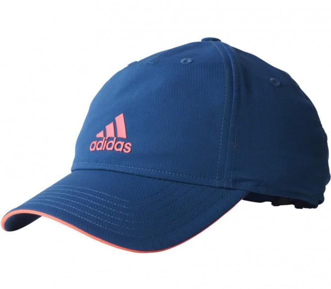 Adidas - Climalite Herren Tenniscap (dunkelblau...