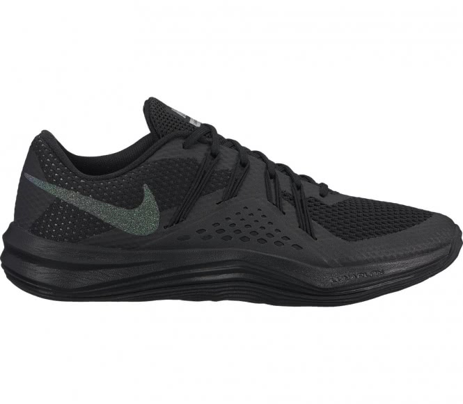 Nike - Lunar Exceed TR Metallic Damen Trainings...
