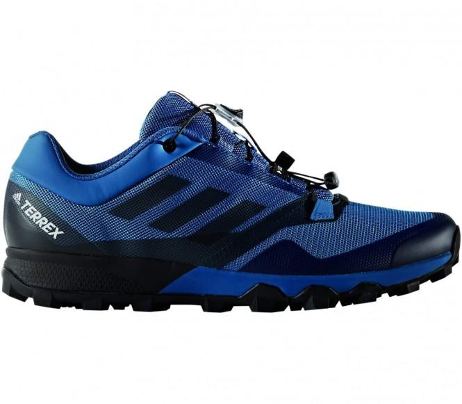 Adidas - Terrex Trailmaker Heren Mountain Running Schoen