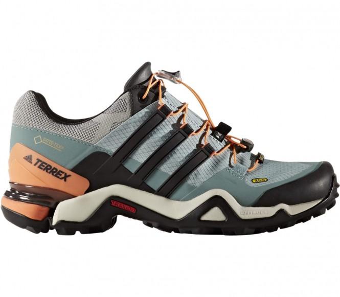 Adidas - Terrex Fast R GTX Damen Hikingschuh (h...
