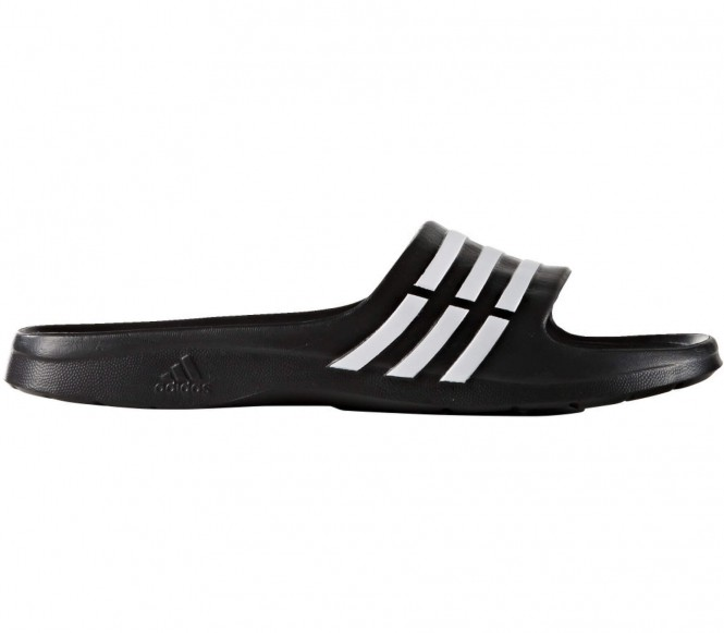 adidas Duramo Sleek women