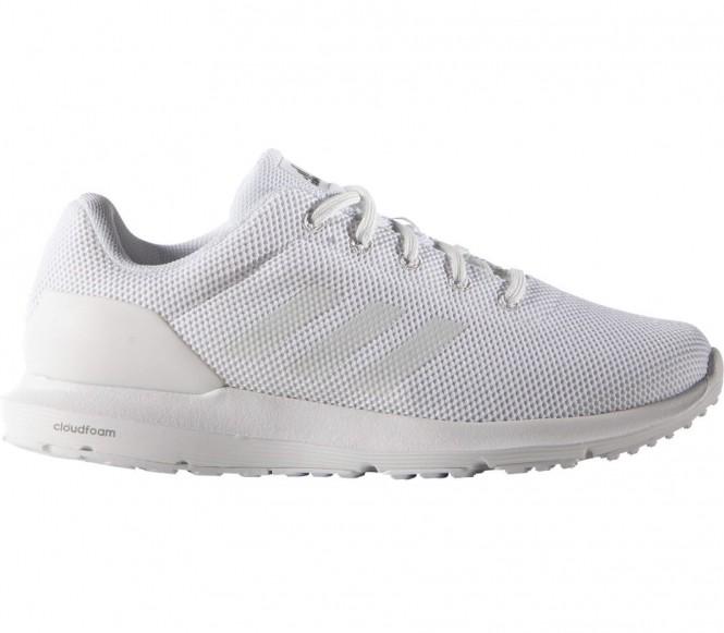 sneakers adidas Cosmic W