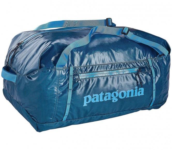 Patagonia - Lightweight Black Hole Duffel 45L (...