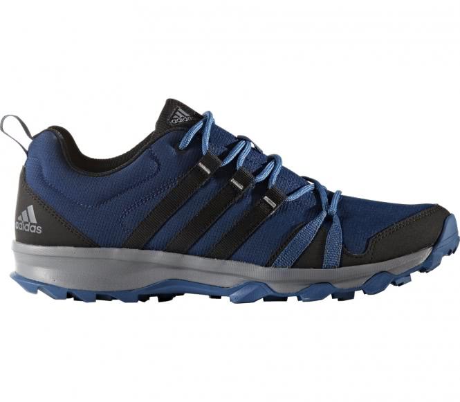 Adidas - Tracerocker Herren Mountain Running Sc...