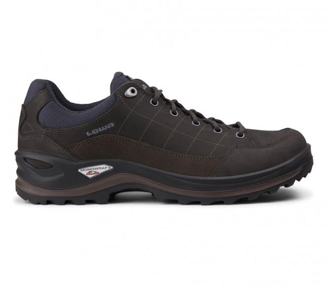Renegade III GTX LO men's hiking shoes