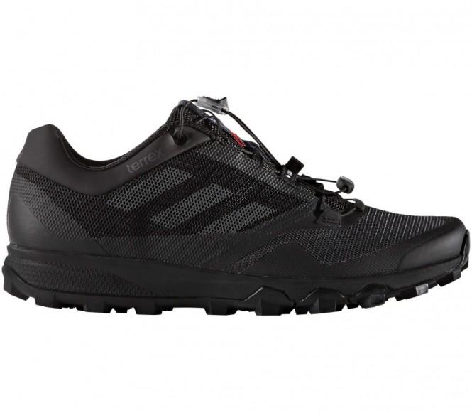 Adidas - Terrex Trailmaker Herren Hikingschuh (...