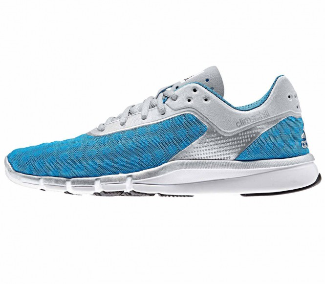Adidas Adipure 360.2 Chill dames trainingsschoen EU 42 2-3 UK 8,5