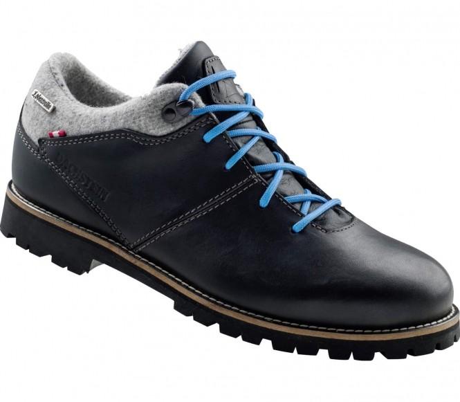 LT 02 men's winter shoes