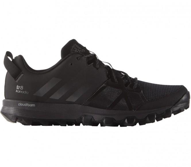 Hardloopschoenen adidas Kanadia 8 Trail M