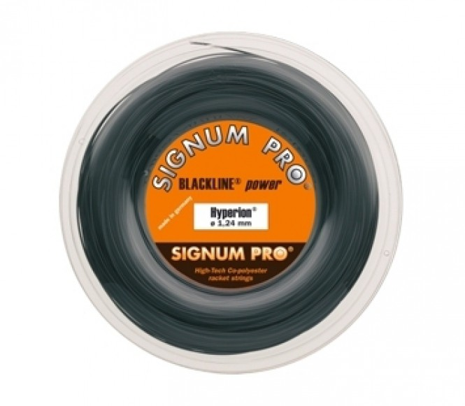 Signum Pro Hyperion 200m 130mm