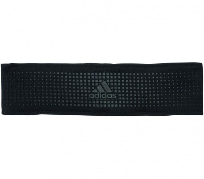Adidas - Running Climaheat Headband (schwarz)