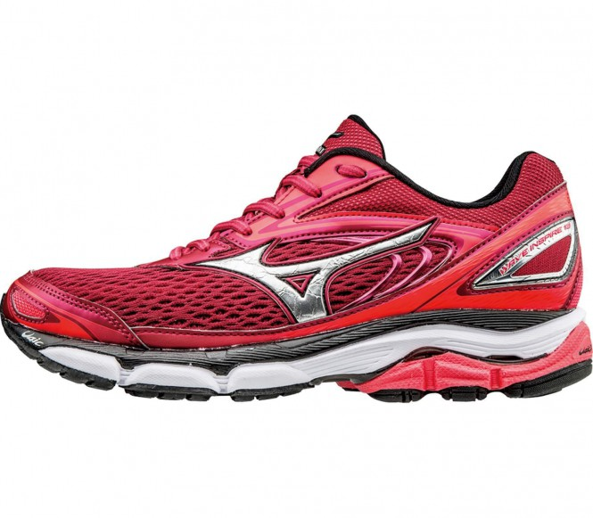Wave Inspire 13 women's running shoes