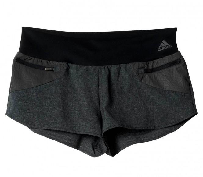 Adidas AdiStar Viz dames hardloopshorts S