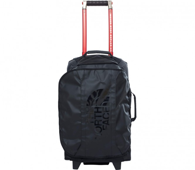 The North Face - Rolling Thunder 22 Reisetasche...