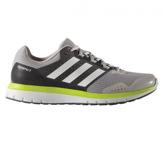 Adidas Duramo 7 Heren loopschoen EU 45 1-3 UK 10,5