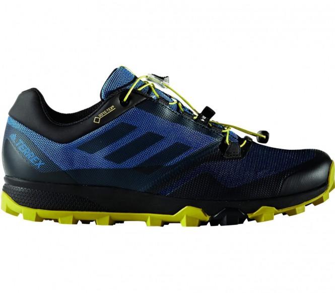Adidas - Terrex Trailmaker GTX Herren Mountain ...