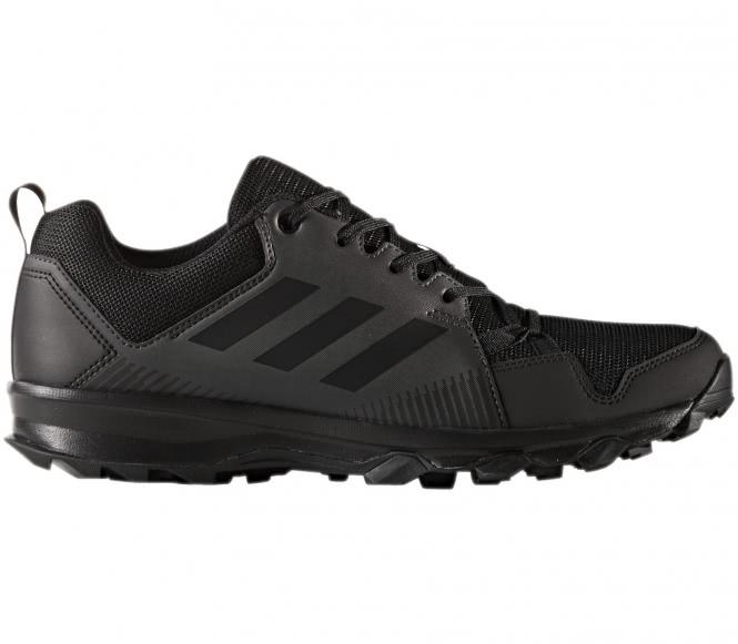 Adidas - Tracerocker Herren Hikingschuh (schwar...
