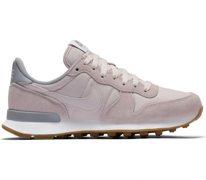 Nike - Internationalist Damen Sneaker (hellrosa...