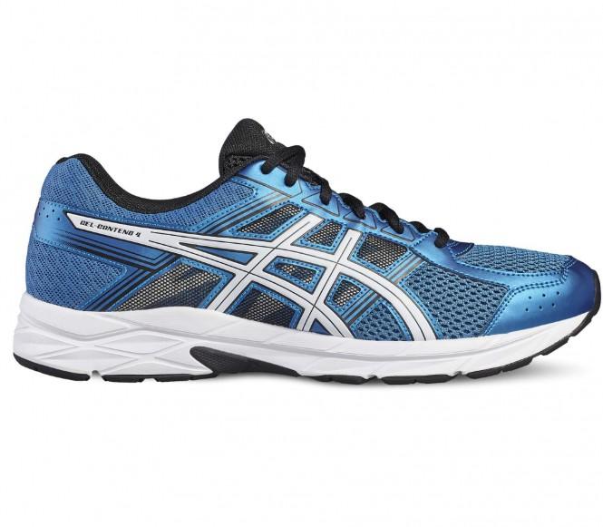Asics - Gel-Contend 4 men's running shoes