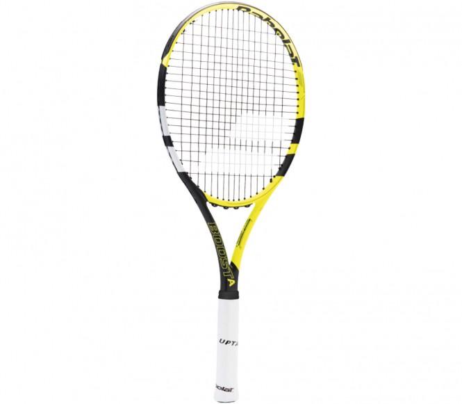 Babolat - Boost Aero besaitet Tennisschläger (s...
