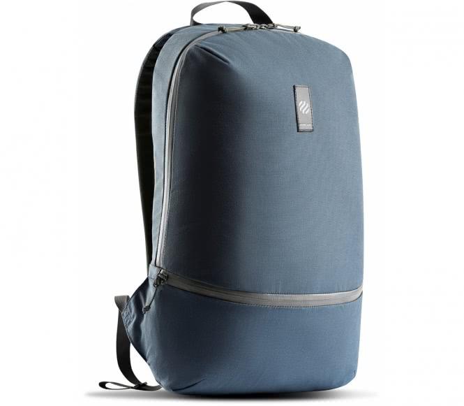 Heimplanet - Monolith Minimal 18L Daypack (blau)