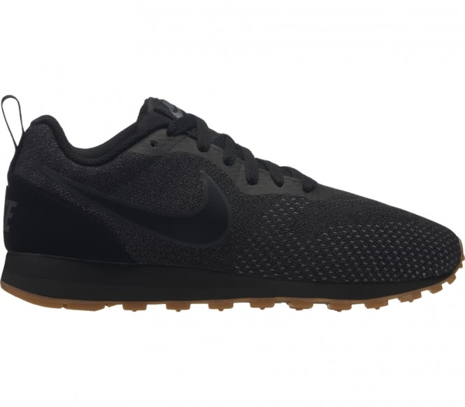 Nike Sportswear - Mid Runner 2 ENG Mesh Damen S...