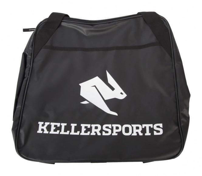 Keller Sports Skischuhtasche (schwarz)