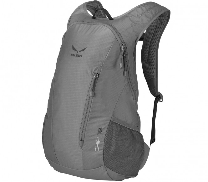 Salewa - Chip 18 Daypack (grau)
